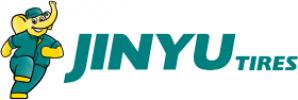 Jinyu renkaat