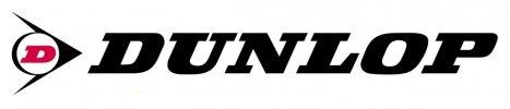 Dunlop renkaat