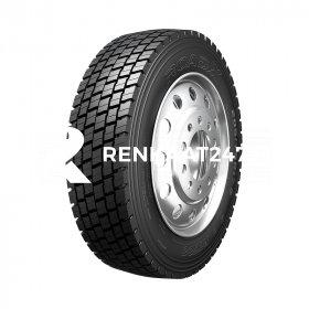 315/80R22,5 RT785 (JD575) 156/153K 20PR M+S RoadX