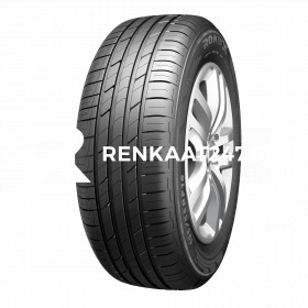 205/55R16 94V XL RXMOTION H12 RoadX