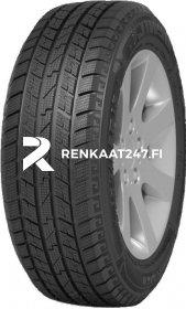 205/55R16 91H RXFROST WH03 RoadX