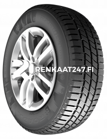 205/65R16C 107/105T RXFROST WC01 RoadX