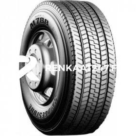 265/70R19,5 M788CZ 140M138M TL Bridgestone M+S 3PMSF