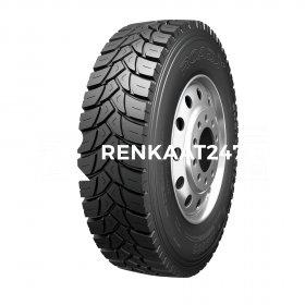 315/80R22,5 MS663 (JD758) 156/153K 20PR M+S RoadX