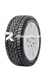 235/55R19 101H RXFROST WH12 RoadX STUD