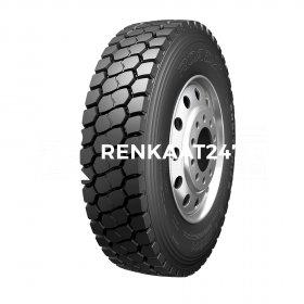 315/80R22,5 MS661 (JD755) 156/153K 20PR M+S RoadX