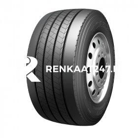 385/65R22,5 DX670 (JT560) 160K 20PR M+S RoadX