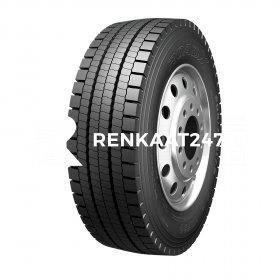 315/80R22,5 HD780 (JD565) 156/153K 20PR M+S RoadX